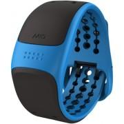 Bratara MIO Velo Cycling Heart Rate blue