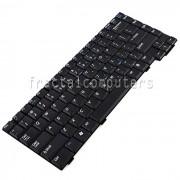 Tastatura Laptop Benq A52E