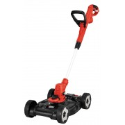 Outils 3 En 1 550 Watts Black & decker