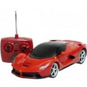 Ferrari LaFerrari - Radiocomandat - Gama XQ 1:18