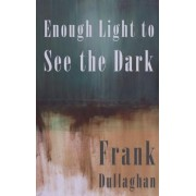 Enough Light to See the Dark by Frank Dullaghan