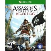 Assassins Creed 4 Black Flag Greatest Hits 2 (Xbox One)