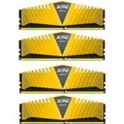Kit Memorie ADATA XPG Z1 Gold 4x4GB DDR4 3200Mhz CL16 Quad Channel