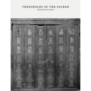 Thresholds of the Sacred by Sharon E. J. Gerstel