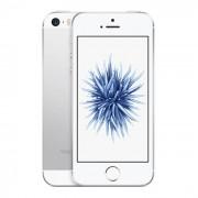 Apple Iphone SE 16GB Silver Garanzia Italia