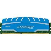 Crucial BLS4G3D18ADS3J Mémoire RAM DDR3