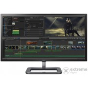 Monitor LG 31MU97Z-B 17:9 IPS UHD LED