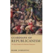 Guardians of Republicanism by Mark Jurdjevic