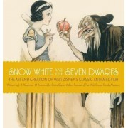 Snow White and the Seven Dwarfs by J B Kaufman