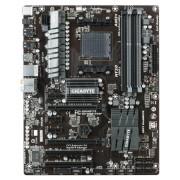 PŁYTA GŁÓWNA GIGABYTE GA-970A-UD3P A970 SAM3+ (PCX/DZW/GLAN/SATA3/USB3/RAID/DDR3/CROSSFIRE)