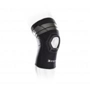 Orthèse de Genou Compex Anaform 4MM Noir - XL