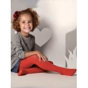 Dres copii Agusia 9 luni- 1 an - B1225