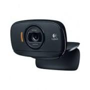 Logitech WebCam HD C525
