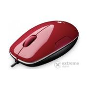 Mouse laser Logitech M150, Cinammon
