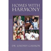Homes with Harmony
