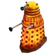 Doctor Who Light Dalek 15 cm