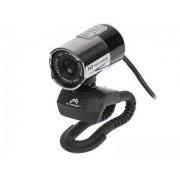 Webcam TRACER HD Rocket Cam (HD 720p)
