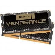 Vengeance 2 x 8 Go DDR3-1600 PC3-12800 CL10 (CMSX16GX3M2A1600C10) - Mémoire portable