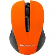 Mouse Canyon CNE-CMSW1O Orange