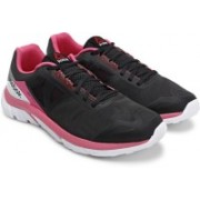 Reebok ZSTRIKE RUN Running Shoes(Multicolor)