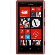 Folie de protectie Tellur ACT00081 pentru Nokia Lumia 720