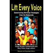 Lift Every Voice by Susan Brooks Thistlethwaite