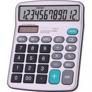 Számológép Truly 837A-12 asztali