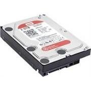 Western Digital Red NAS Hard Drive 2TB IntelliPower 64MB Cache SATA 6.0Gb/s 3.5 inch Internal Hard Drive