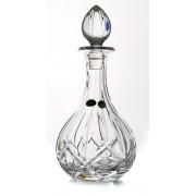 46200/52820/125 Decanter cristal