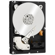 HDD Server Western Digital Enterprise RE WD4001FYYG 4TB, 7200rpm, SAS II
