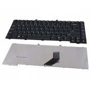 Клавиатура за Acer Aspire 3100 5100 5110 5610 5630 5650 5680 5515 Черна