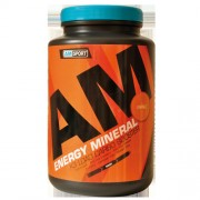 AMSPORT® Energy Mineral Drink 1700g