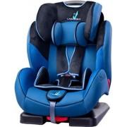 Caretero Diablo XL 2016 Farba: Navy