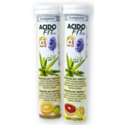 AcidoFit 16 tabliet - Kompava