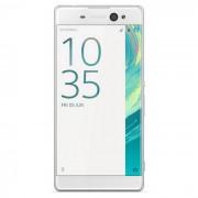 Sony Xperia XA Ultra F3216 16Gb ROM Dual SIM - Blanco