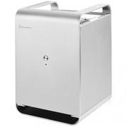 SilverStone-Case per PC SST-CS01S-HS Silver