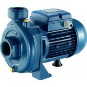Pentax szennyvíz szivattyú CR 100/01 230V
