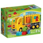 LEGO DUPLO Ville 10601 Náklaďák