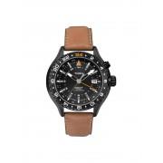 Ceas Timex Intelligent Quartz T2P427