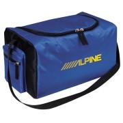 Grace Large Cooler Pack Bag G4300