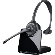 Plantronics CS510 Monaural Wireless Headset 84691-03
