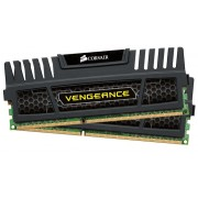 Corsair Vengeance 8GB DDR3-1600 kit