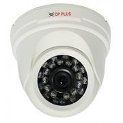 Cp Plus Cp-Vcg-D13L2 - 1.3 Mp HDCVI Night Vision Dome Camera With 20M Of IR Range