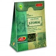 Ceaiul U Stomac 50gr Fares