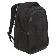 Targus Corporate Traveller Zaino per PC portatile