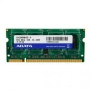 1GB DDR2 800MHz Sodimm
