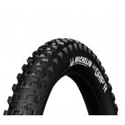 Michelin Wild Grip'R2 Advanced Copertone 27,5 x 2.35 pieghevole TLR Reinforced nero Copertoni MTB