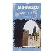 Donna Alba Vol 1