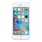Refurbished Apple iPhone 6s 16GB Zilver (2 jaar garantie)
