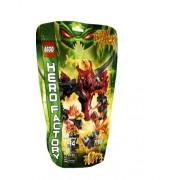 LEGO Hero Factory PYROX 44001